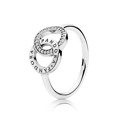 pandora jewelry promise rings